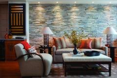 Dujardin-Design-Associates