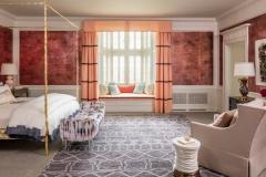 Massucco-Warner-Miller-bedroom