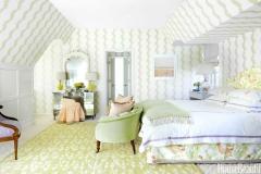 spring-interior-house-beautiful