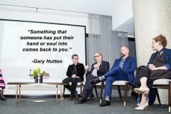 Garyhutton_quote