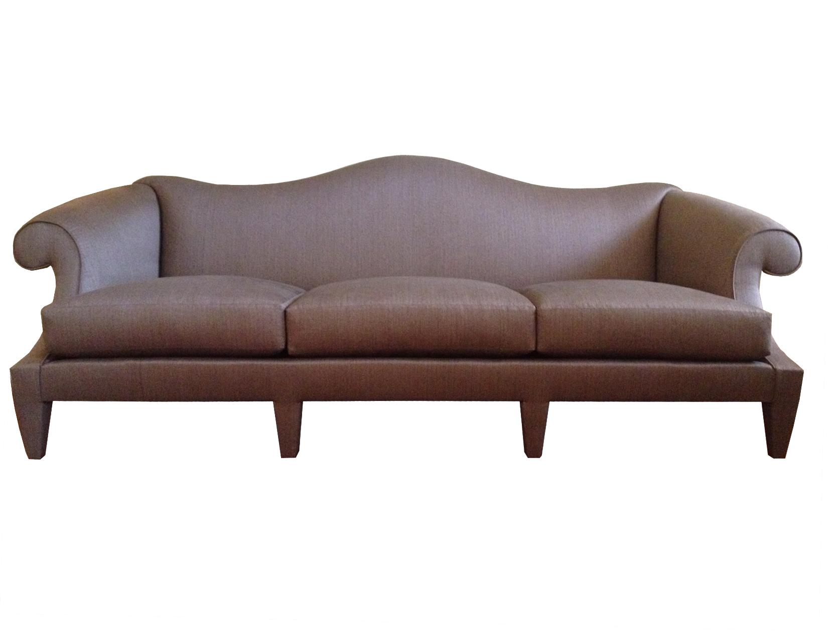 Ideas For Camelback Sofas 2015 | Home Design Ideas