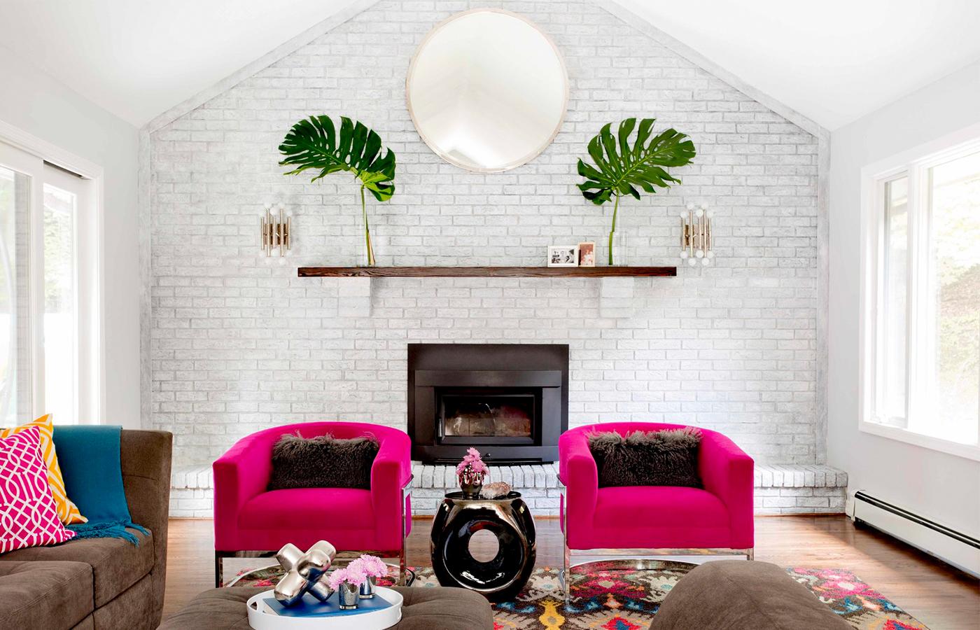 deco design forum interiors forum deco forum dacco. Black Bedroom Furniture Sets. Home Design Ideas